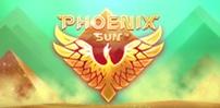 Cover art for Phoenix Sun slot