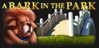 Cover art for A Bark in The Park slot