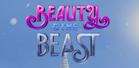 Cover art for Beauty and The Beast slot