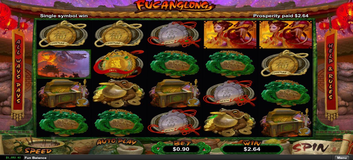 Best online blackjack odds