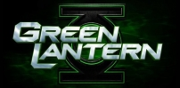 Cover art for Green Lantern slot