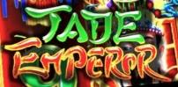 Cover art for Jade Emperor slot