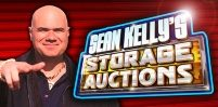 Cover art for Sean Kelly's Storage Auctions slot
