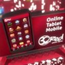 32red mobile ad