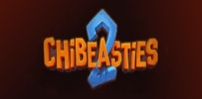 Cover art for Chibeasties 2 slot