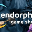 endorphina gaming company