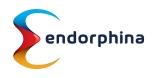 Endorphina slot developer logo