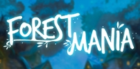 Cover art for Forest Mania slot