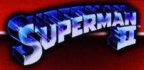 Cover art for Superman 2 slot