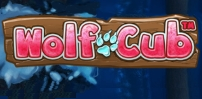 Cover art for Wolf Cub slot