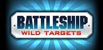 Cover art for Battleship Wild Targets slot