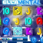 ella mental slot main game