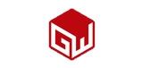 GW Games slot developer logo