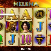 helena slot main game