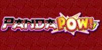 Cover art for Panda Pow slot