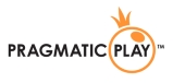 Pragmatic Play slot developer logo