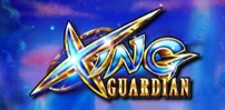 Cover art for Xing Guardian slot