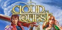 Cover art for Cloud Quest slot