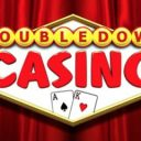 double down casino logo
