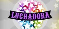 Cover art for Luchadora slot
