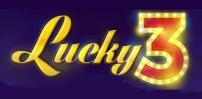 Cover art for Lucky 3 slot