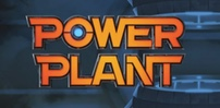 Cover art for Power Plant slot