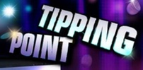 Cover art for Tipping Point slot