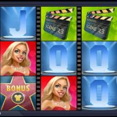 bloopers slot main game
