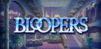 Cover art for Bloopers slot