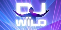 Cover art for DJ Wild slot
