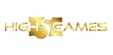 high 5 games logo