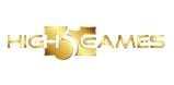High 5 Games slot developer logo