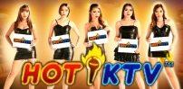 Cover art for Hot KTV slot