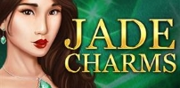 Cover art for Jade Charms slot