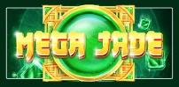 Cover art for Mega Jade slot