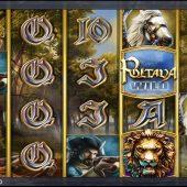 poltava flames of war slot main game