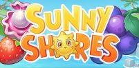 Cover art for Sunny Shores slot