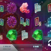 the lab slot game