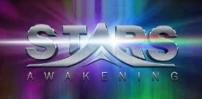 Cover art for Stars Awakening slot