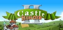 Cover art for Castle Builder 2 slot