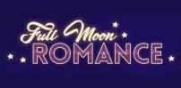 Cover art for Full Moon Romance slot