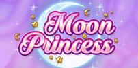 Cover art for Moon Princess slot