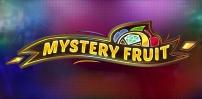 Cover art for Mystery Fruit slot