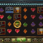 rainbow ryan slot game