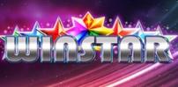 Cover art for Winstar slot