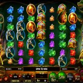 givoannis gems slot game