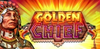 Cover art for Golden Chief slot