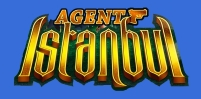 agent istanbul slot logo