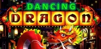 Cover art for Dancing Dragon slot