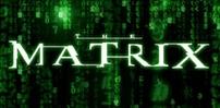 Cover art for The Matrix slot